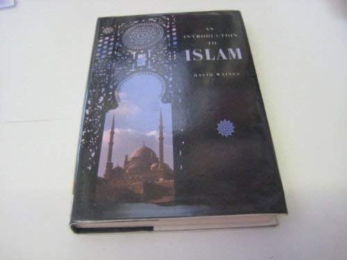 9780521418805: An Introduction to Islam (Introduction to Religion)