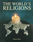The World's Religions: Smart, Ninian