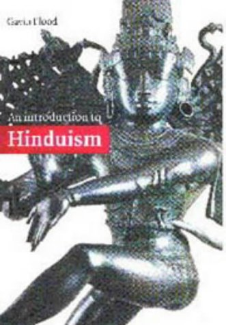 9780521433044: An Introduction to Hinduism (Introduction to Religion)