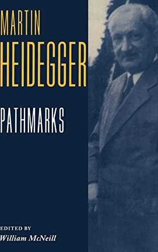 9780521433624: Pathmarks