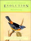 9780521434416: The Discovery of Evolution