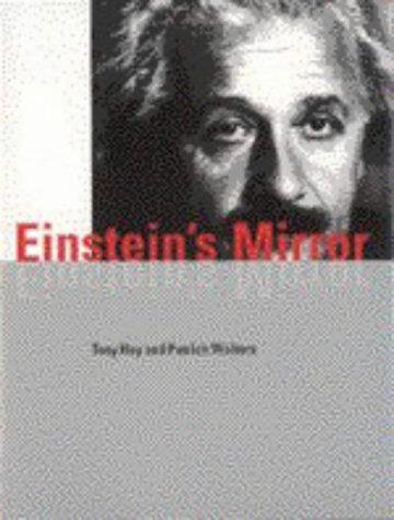 9780521435048: Einstein's Mirror