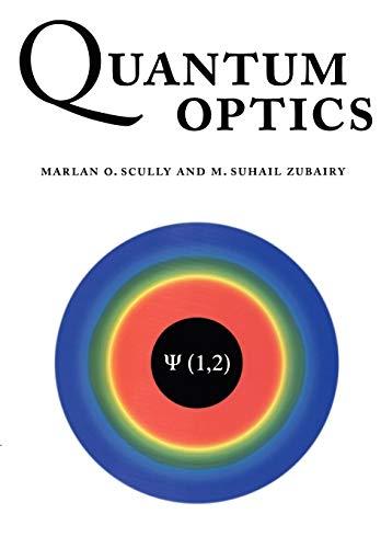 9780521435956: Quantum Optics