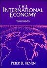 9780521436182: The International Economy