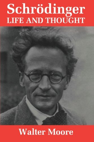 9780521437677: Schrödinger: Life and Thought (Canto Classics)