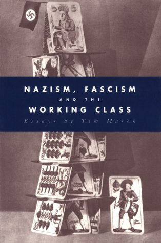9780521437875: Nazism, Fascism and the Working Class