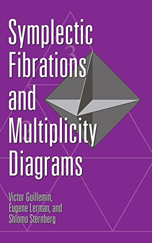 Symplectic Fibrations and Multiplicity Diagrams: Victor Guillemin