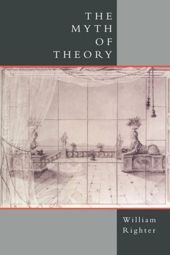 9780521445443: The Myth of Theory