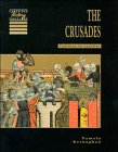 The Crusades: Cultures in Conflict