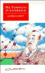 9780521447713: Mr Tompkins in Paperback (Canto)