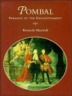 9780521450447: Pombal, Paradox of the Enlightenment