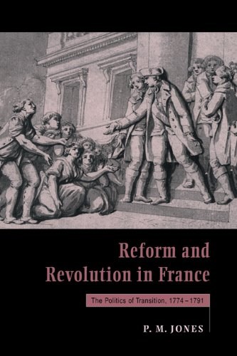 the revolution in france essay