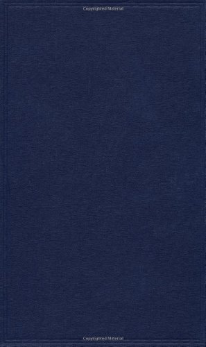 ICSID Reports: Volume 1: Reports of Cases Decided under the Convention on the Settlement of ...