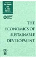 9780521465557: The Economics of Sustainable Development