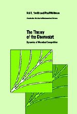 9780521470278: The Theory of the Chemostat: Dynamics of Microbial Competition (Cambridge Studies in Mathematical Biology)