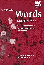 9780521477772: A Way with Words Resource Pack 2