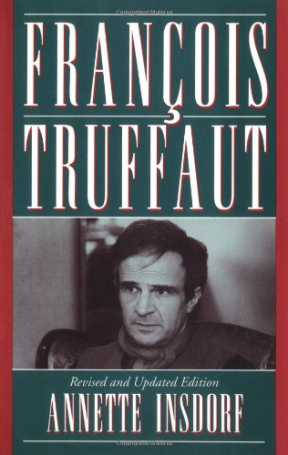 François Truffaut: Insdorf, Annette