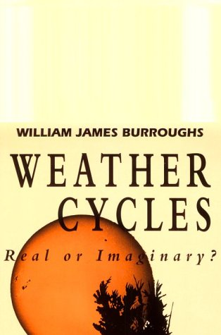 9780521478694: Weather Cycles: Real or Imaginary?