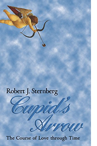 9780521478939: Cupid's Arrow: The Course of Love through Time