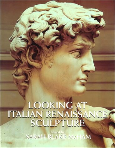 9780521479219: Looking at Italian Renaissance Sculpture