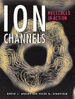 9780521495318: Ion Channels: Molecules in Action