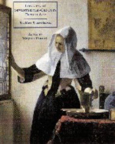 9780521499453: Looking at Seventeenth-Century Dutch Art: Realism Reconsidered