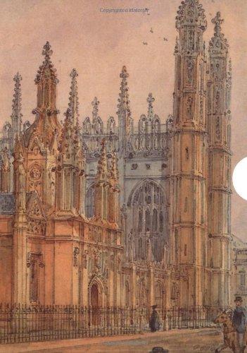 9780521509473: REB Compact New Testament Burgundy Calfskin REBNT7