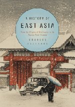 9780521515955: A History of East Asia: From the Origins of Civilization to the Twenty-First Century