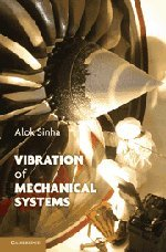 Vibration of Mechanical Systems