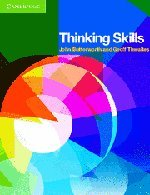 9780521521499: Thinking Skills (Cambridge International Examinations)