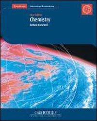 9780521530934: Chemistry (Cambridge International IGCSE)