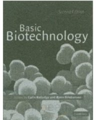 BASIC BIOTECHNOLOGY RATLEDGE EPUB