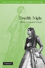 9780521532204: Twelfth Night (Shakespeare in Production)