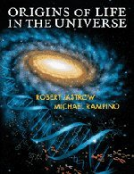 9780521532839: Origins of Life in the Universe