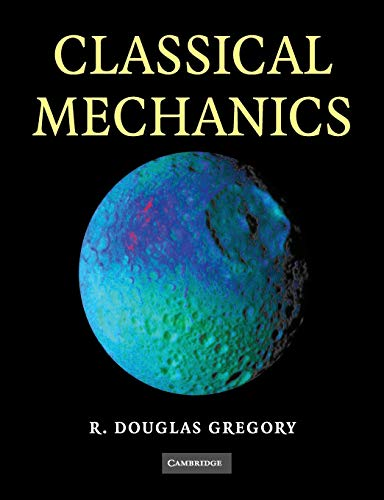 9780521534093: Classical Mechanics