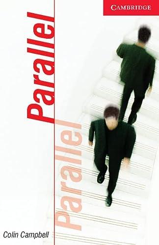 9780521536516: Parallel Level 1 Beginner/Elementary (Cambridge English Readers)