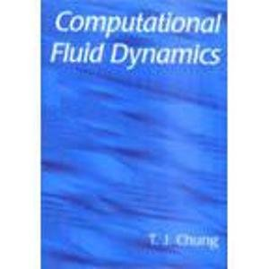 9780521540827: Computational Fluid Dynamics
