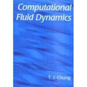 9780521540827: Computational Fluid Dynamics