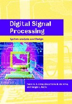 9780521540834: Digital Signal Processing: System Analysis and Design