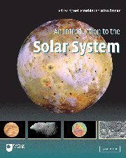 9780521546201: An Introduction to the Solar System