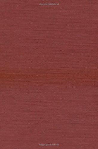 9780521551540: A Handlist of British Diplomatic Representatives: 1509-1688 (Royal Historical Society Guides and Handbooks)