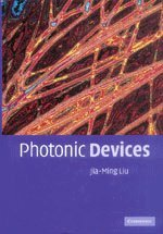 9780521551953: Photonic Devices