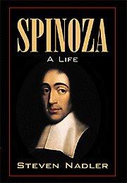 9780521552103: Spinoza: A Life