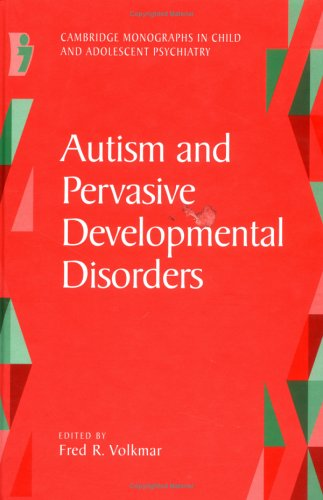 understanding the basics of autism in children And the disorder appears to be more and more common according to adrian sandler, md, chair of the american academy of pediatrics' committee on children with disabilities, it used to be five children in 10,000 who had autism -- now it's four or five in 1,000.