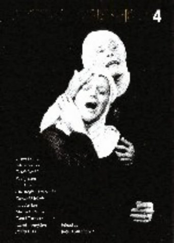 9780521554206: Players of Shakespeare 4: Further Essays in Shakespearean Performance by Players with the Royal Shakespeare Company
