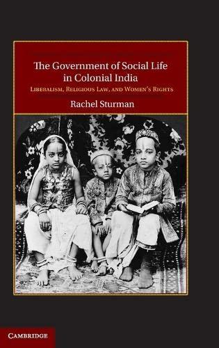 9780521559171: A Concise History of Poland (Cambridge Concise Histories)