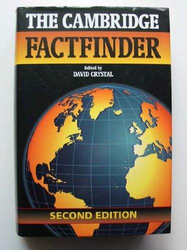 crystal d 1997 a dictionary of linguistics and phonetics pdf