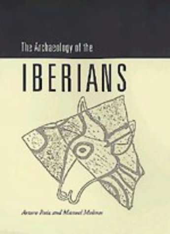 The Archaeology of the Iberians