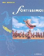 9780521569231: Fortissimo! Student's book