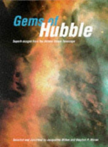 9780521571005: Gems of Hubble